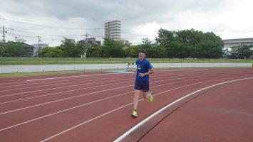 2017/05/24の舎人公園マラソン練習会3