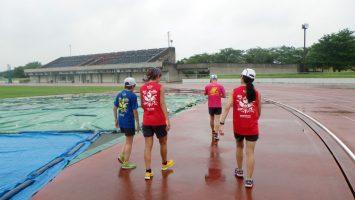 2017/06/28の足立区舎人公園マラソン練習会4