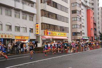 2019/03/03東京マラソン2019その3