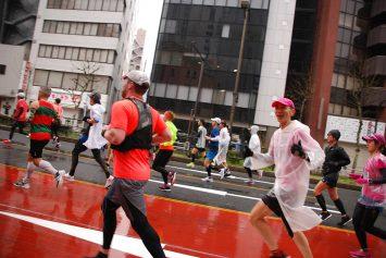 2019/03/03東京マラソン2019その6