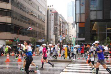 2019/03/03東京マラソン2019その10